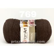 YarnArt Ribbon 769