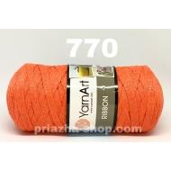 YarnArt Ribbon 770