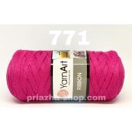 YarnArt Ribbon 771