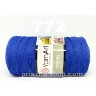YarnArt Ribbon 772