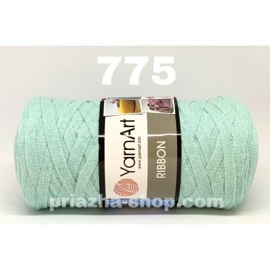 YarnArt Ribbon 775