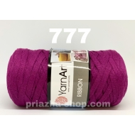 YarnArt Ribbon 777