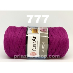 YarnArt Ribbon 777