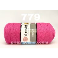 YarnArt Ribbon 779