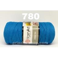 YarnArt Ribbon 780