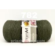 YarnArt Ribbon 782