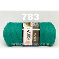 YarnArt Ribbon 783