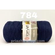 YarnArt Ribbon 784