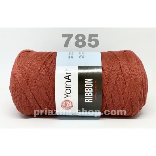 YarnArt Ribbon 785