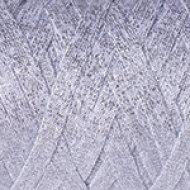 """пряжа yarnart ribbon lurex 740 ( ярнарт риббон люрекс ) для вязания чехлов, пуфиков, плетения сумок, салфеток, рюкзаков, корзинок, модных клатчей, хлопковых пледов и ажурных ковриков - доставка по всей украине из интернет-магазина """"пряжа-shop"""" 4587 priazha-shop.com 4"""