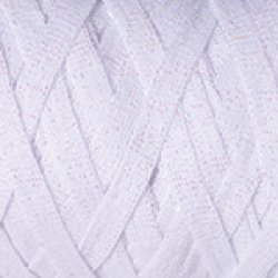 YarnArt Ribbon Lurex 721