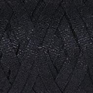 """пряжа yarnart ribbon lurex 740 ( ярнарт риббон люрекс ) для вязания чехлов, пуфиков, плетения сумок, салфеток, рюкзаков, корзинок, модных клатчей, хлопковых пледов и ажурных ковриков - доставка по всей украине из интернет-магазина """"пряжа-shop"""" 4587 priazha-shop.com 6"""