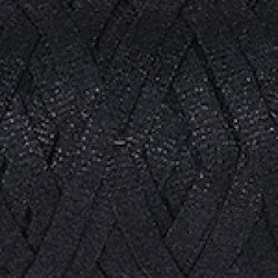 YarnArt Ribbon Lurex 722