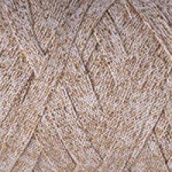 YarnArt Ribbon Lurex 724