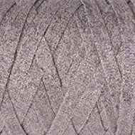 """пряжа yarnart ribbon lurex 740 ( ярнарт риббон люрекс ) для вязания чехлов, пуфиков, плетения сумок, салфеток, рюкзаков, корзинок, модных клатчей, хлопковых пледов и ажурных ковриков - доставка по всей украине из интернет-магазина """"пряжа-shop"""" 4587 priazha-shop.com 9"""