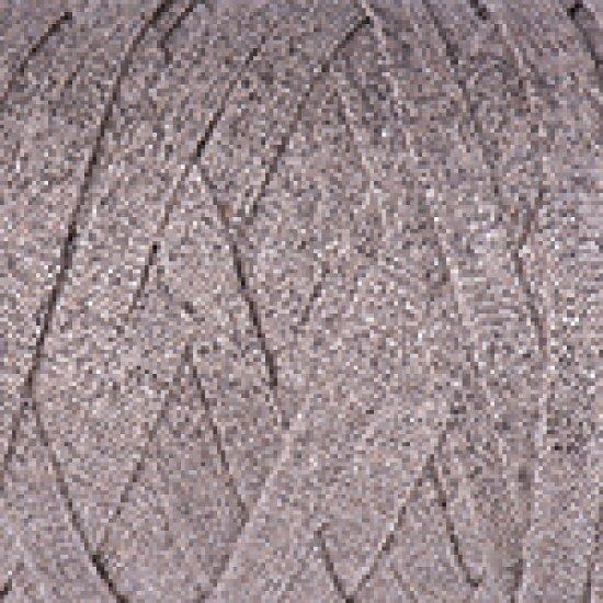 """пряжа yarnart ribbon lurex 725 ( ярнарт риббон люрекс ) для вязания чехлов, пуфиков, плетения сумок, салфеток, рюкзаков, корзинок, модных клатчей, хлопковых пледов и ажурных ковриков - доставка по всей украине из интернет-магазина """"пряжа-shop"""" 4572 priazha-shop.com 2"""