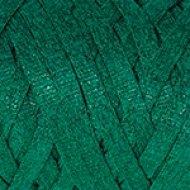 """пряжа yarnart ribbon lurex 740 ( ярнарт риббон люрекс ) для вязания чехлов, пуфиков, плетения сумок, салфеток, рюкзаков, корзинок, модных клатчей, хлопковых пледов и ажурных ковриков - доставка по всей украине из интернет-магазина """"пряжа-shop"""" 4587 priazha-shop.com 12"""