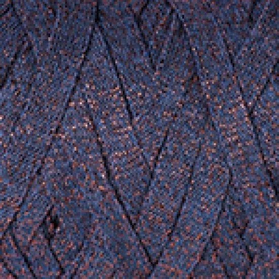 """пряжа yarnart ribbon lurex 731 ( ярнарт риббон люрекс ) для вязания чехлов, пуфиков, плетения сумок, салфеток, рюкзаков, корзинок, модных клатчей, хлопковых пледов и ажурных ковриков - доставка по всей украине из интернет-магазина """"пряжа-shop"""" 4578 priazha-shop.com 2"""