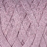 """пряжа yarnart ribbon lurex 740 ( ярнарт риббон люрекс ) для вязания чехлов, пуфиков, плетения сумок, салфеток, рюкзаков, корзинок, модных клатчей, хлопковых пледов и ажурных ковриков - доставка по всей украине из интернет-магазина """"пряжа-shop"""" 4587 priazha-shop.com 16"""
