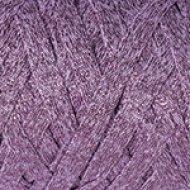 """пряжа yarnart ribbon lurex 740 ( ярнарт риббон люрекс ) для вязания чехлов, пуфиков, плетения сумок, салфеток, рюкзаков, корзинок, модных клатчей, хлопковых пледов и ажурных ковриков - доставка по всей украине из интернет-магазина """"пряжа-shop"""" 4587 priazha-shop.com 18"""