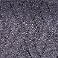 """пряжа yarnart ribbon lurex 740 ( ярнарт риббон люрекс ) для вязания чехлов, пуфиков, плетения сумок, салфеток, рюкзаков, корзинок, модных клатчей, хлопковых пледов и ажурных ковриков - доставка по всей украине из интернет-магазина """"пряжа-shop"""" 4587 priazha-shop.com 21"""