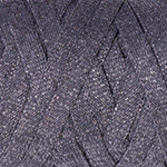 """пряжа yarnart ribbon lurex 737 ( ярнарт риббон люрекс ) для вязания чехлов, пуфиков, плетения сумок, салфеток, рюкзаков, корзинок, модных клатчей, хлопковых пледов и ажурных ковриков - доставка по всей украине из интернет-магазина """"пряжа-shop"""" 4584 priazha-shop.com 2"""