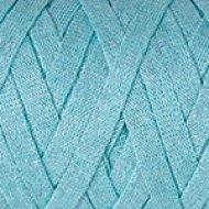 """пряжа yarnart ribbon lurex 740 ( ярнарт риббон люрекс ) для вязания чехлов, пуфиков, плетения сумок, салфеток, рюкзаков, корзинок, модных клатчей, хлопковых пледов и ажурных ковриков - доставка по всей украине из интернет-магазина """"пряжа-shop"""" 4587 priazha-shop.com 22"""