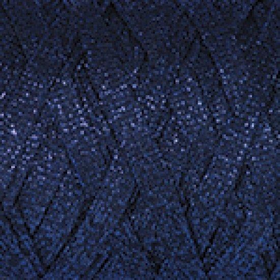 """пряжа yarnart ribbon lurex 740 ( ярнарт риббон люрекс ) для вязания чехлов, пуфиков, плетения сумок, салфеток, рюкзаков, корзинок, модных клатчей, хлопковых пледов и ажурных ковриков - доставка по всей украине из интернет-магазина """"пряжа-shop"""" 4587 priazha-shop.com 2"""