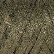 """пряжа yarnart ribbon lurex 738 ( ярнарт риббон люрекс ) для вязания чехлов, пуфиков, плетения сумок, салфеток, рюкзаков, корзинок, модных клатчей, хлопковых пледов и ажурных ковриков - доставка по всей украине из интернет-магазина """"пряжа-shop"""" 4585 priazha-shop.com 23"""