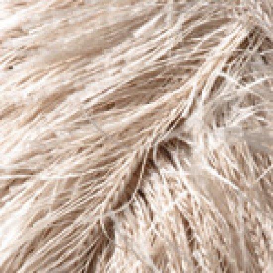 """пряжа yarnart samba 04 ( ярнарт самба ) для вязания зимней и летней одежды, аксессуаров необычных цветовых оттенков - купить в украине в интернет-магазине """"пряжа-shop"""" 6358 priazha-shop.com 2"""