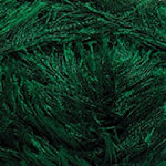 """пряжа yarnart samba 200 ( ярнарт самба ) для вязания зимней и летней одежды, аксессуаров необычных цветовых оттенков - купить в украине в интернет-магазине """"пряжа-shop"""" 6370 priazha-shop.com 2"""