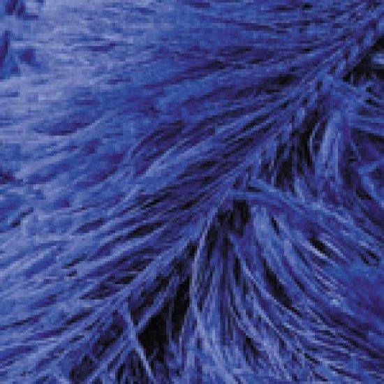 """пряжа yarnart samba 2032 ( ярнарт самба ) для вязания зимней и летней одежды, аксессуаров необычных цветовых оттенков - купить в украине в интернет-магазине """"пряжа-shop"""" 6382 priazha-shop.com 2"""