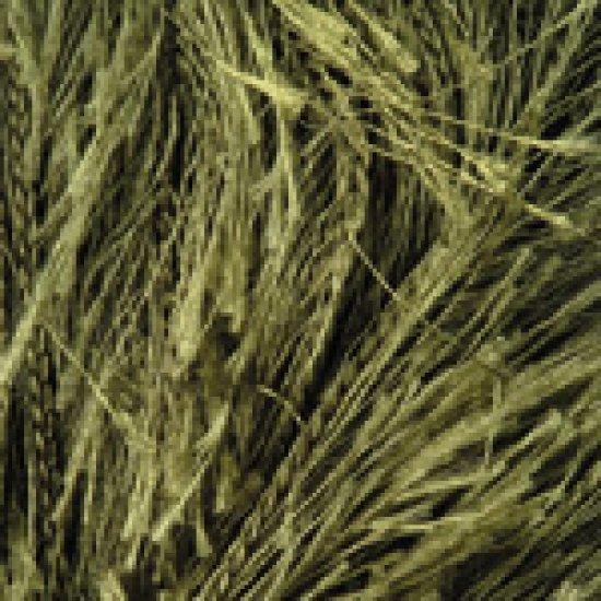 """пряжа yarnart samba 530 ( ярнарт самба ) для вязания зимней и летней одежды, аксессуаров необычных цветовых оттенков - купить в украине в интернет-магазине """"пряжа-shop"""" 6372 priazha-shop.com 2"""