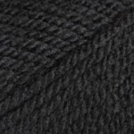 """пряжа yarnart shetland chunky 631 ( ярнарт шетланд чанки ) для вязания объемных и теплых изделий от шапок и шарфов до пледов и предметов декора бесконечного множества оттенков - купить в украине в интернет-магазине """"пряжа-shop"""" 5537 priazha-shop.com 5"""