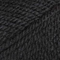 YarnArt Shetland Chunky 602