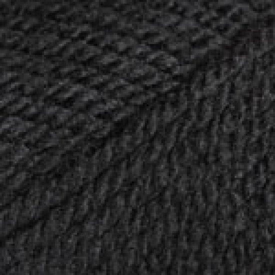 """пряжа yarnart shetland chunky 602 ( ярнарт шетланд чанки ) для вязания объемных и теплых изделий от шапок и шарфов до пледов и предметов декора бесконечного множества оттенков - купить в украине в интернет-магазине """"пряжа-shop"""" 5524 priazha-shop.com 2"""