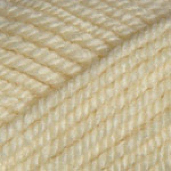 """пряжа yarnart shetland chunky 603 ( ярнарт шетланд чанки ) для вязания объемных и теплых изделий от шапок и шарфов до пледов и предметов декора бесконечного множества оттенков - купить в украине в интернет-магазине """"пряжа-shop"""" 5525 priazha-shop.com 2"""