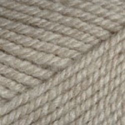 YarnArt Shetland Chunky 604