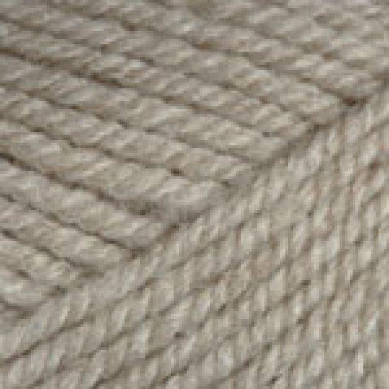 """пряжа yarnart shetland chunky 604 ( ярнарт шетланд чанки ) для вязания объемных и теплых изделий от шапок и шарфов до пледов и предметов декора бесконечного множества оттенков - купить в украине в интернет-магазине """"пряжа-shop"""" 5526 priazha-shop.com 2"""