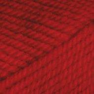"""пряжа yarnart shetland chunky 631 ( ярнарт шетланд чанки ) для вязания объемных и теплых изделий от шапок и шарфов до пледов и предметов декора бесконечного множества оттенков - купить в украине в интернет-магазине """"пряжа-shop"""" 5537 priazha-shop.com 10"""