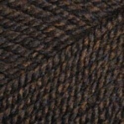 YarnArt Shetland Chunky 619