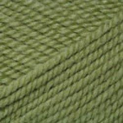 YarnArt Shetland Chunky 625