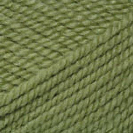 """пряжа yarnart shetland chunky 625 ( ярнарт шетланд чанки ) для вязания объемных и теплых изделий от шапок и шарфов до пледов и предметов декора бесконечного множества оттенков - купить в украине в интернет-магазине """"пряжа-shop"""" 5534 priazha-shop.com 2"""