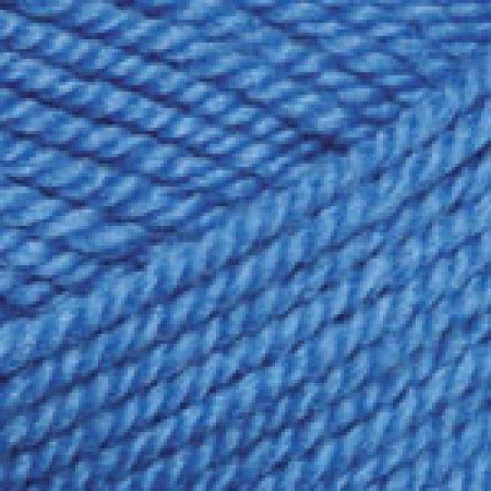 """пряжа yarnart shetland chunky 626 ( ярнарт шетланд чанки ) для вязания объемных и теплых изделий от шапок и шарфов до пледов и предметов декора бесконечного множества оттенков - купить в украине в интернет-магазине """"пряжа-shop"""" 5535 priazha-shop.com 2"""