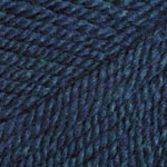 """пряжа yarnart shetland chunky 633 ( ярнарт шетланд чанки ) для вязания объемных и теплых изделий от шапок и шарфов до пледов и предметов декора бесконечного множества оттенков - купить в украине в интернет-магазине """"пряжа-shop"""" 5538 priazha-shop.com 2"""