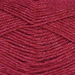 YarnArt Silky Royal 433