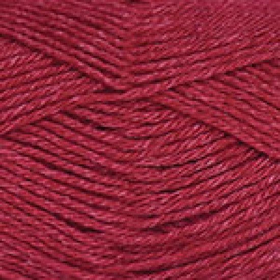 """пряжа yarnart silky royal 433 ( ярнарт силки роял ) для вязания шалей, шапок, шарфиков и легких зимних аксессуаров. - купить в украине в интернет-магазине """"пряжа-shop"""" 5545 priazha-shop.com 2"""