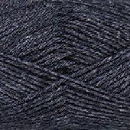 """пряжа yarnart silky royal 430 ( ярнарт силки роял ) для вязания шалей, шапок, шарфиков и легких зимних аксессуаров. - купить в украине в интернет-магазине """"пряжа-shop"""" 5542 priazha-shop.com 8"""