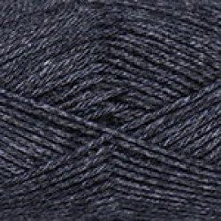 YarnArt Silky Royal 435