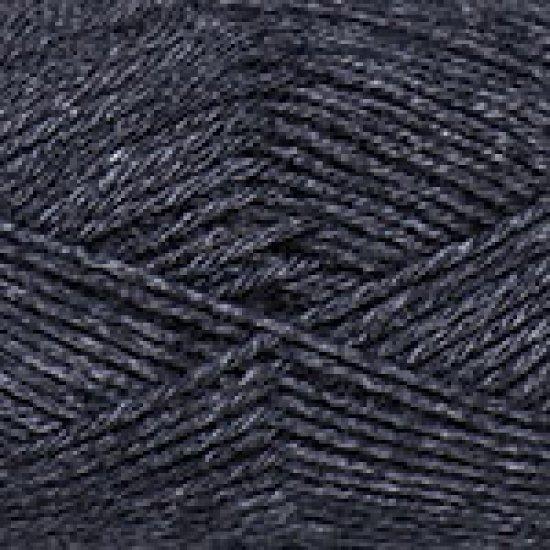 """пряжа yarnart silky royal 435 ( ярнарт силки роял ) для вязания шалей, шапок, шарфиков и легких зимних аксессуаров. - купить в украине в интернет-магазине """"пряжа-shop"""" 5547 priazha-shop.com 2"""
